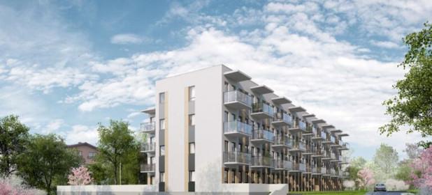 Mieszkanie na sprzedaż 84 m² Szczecin Warszewo Poznańska - zdjęcie 3