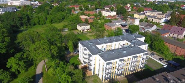 Mieszkanie na sprzedaż 85 m² Szczecin Warszewo Poznańska - zdjęcie 4