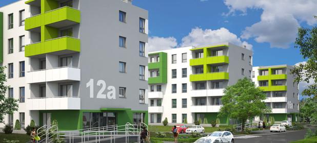 Mieszkanie na sprzedaż 58 m² starogardzki Starogard Gdański ul. Powstańców Warszawskich - zdjęcie 1