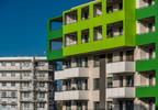 Mieszkanie w inwestycji Osiedle Green Park, Starogard Gdański, 62 m² | Morizon.pl | 7726 nr11
