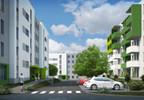 Nowa inwestycja - Osiedle Green Park, Starogard Gdański   Morizon.pl nr3