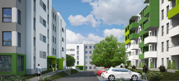 Mieszkanie na sprzedaż 58 m² starogardzki Starogard Gdański ul. Powstańców Warszawskich - zdjęcie 2