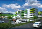 Nowa inwestycja - Osiedle Green Park, Starogard Gdański   Morizon.pl nr6