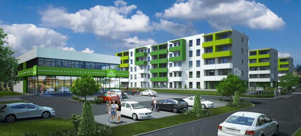 Mieszkanie na sprzedaż 58 m² starogardzki Starogard Gdański ul. Powstańców Warszawskich - zdjęcie 5