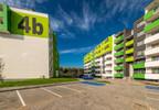 Mieszkanie w inwestycji Osiedle Green Park, Starogard Gdański, 62 m² | Morizon.pl | 7726 nr8