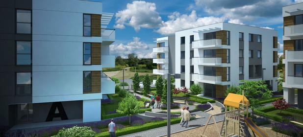Mieszkanie na sprzedaż 62 m² starogardzki Starogard Gdański ul. Iwaszkiewicza - zdjęcie 1