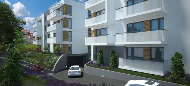 Mieszkanie na sprzedaż 62 m² starogardzki Starogard Gdański ul. Iwaszkiewicza - zdjęcie 4