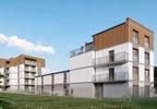 Mieszkanie w inwestycji DobregoPasterza30A, Kraków, 34 m² | Morizon.pl | 8313 nr3