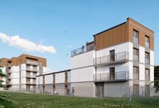Mieszkanie w inwestycji DobregoPasterza30A, Kraków, 82 m²