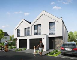 Morizon WP ogłoszenia | Mieszkanie w inwestycji Nowe Wzgórza, Kraków, 141 m² | 4522