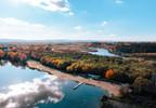 Mieszkanie w inwestycji PANORAMA KWIATKOWSKIEGO, Rzeszów, 37 m² | Morizon.pl | 7720 nr11