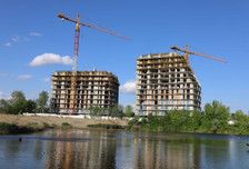 Mieszkanie w inwestycji PANORAMA KWIATKOWSKIEGO, Rzeszów, 58 m²