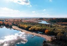 Mieszkanie w inwestycji PANORAMA KWIATKOWSKIEGO, Rzeszów, 68 m²