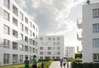 Morizon WP ogłoszenia | Mieszkanie w inwestycji Osiedle BLANCO, Pruszków, 58 m² | 4300