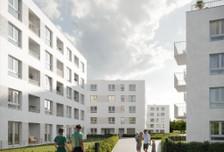 Mieszkanie w inwestycji Osiedle BLANCO, Pruszków, 87 m²