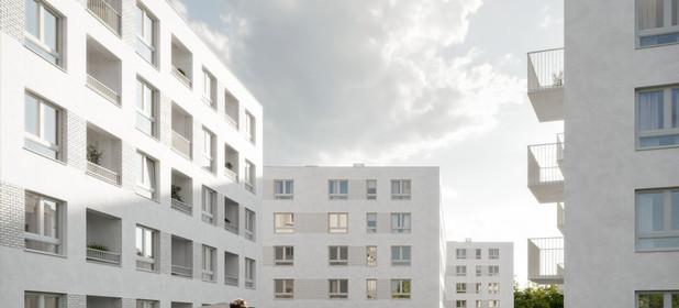 Mieszkanie na sprzedaż 40 m² pruszkowski Pruszków ul. Lipowa 42  - zdjęcie 1