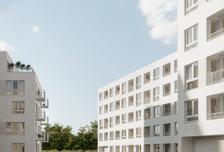 Mieszkanie w inwestycji Osiedle BLANCO, Pruszków, 62 m²