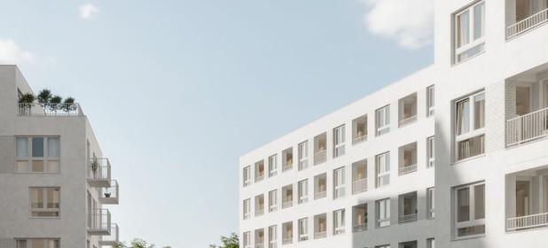 Mieszkanie na sprzedaż 40 m² pruszkowski Pruszków ul. Lipowa 42  - zdjęcie 2
