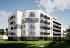 Mieszkanie w inwestycji Przewóz 6, Kraków, 58 m² | Morizon.pl | 3749 nr3