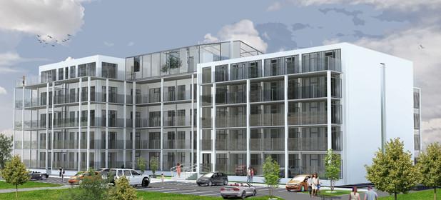 Mieszkanie na sprzedaż 31 m² Ustronie Morskie Sianożęty ul. Lotnicza 1 - zdjęcie 1
