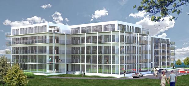 Mieszkanie na sprzedaż 27 m² Ustronie Morskie Sianożęty ul. Lotnicza 1 - zdjęcie 2