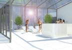Mieszkanie w inwestycji Błękitne Tarasy, Sianożęty, 41 m² | Morizon.pl | 7825 nr5