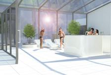 Mieszkanie w inwestycji Błękitne Tarasy, Sianożęty, 33 m²