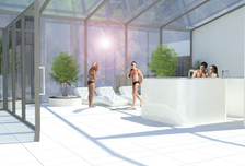 Mieszkanie w inwestycji Błękitne Tarasy, Sianożęty, 79 m²