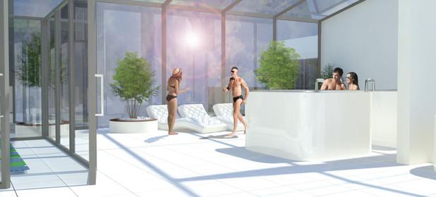 Mieszkanie na sprzedaż 27 m² Ustronie Morskie Sianożęty ul. Lotnicza 1 - zdjęcie 4