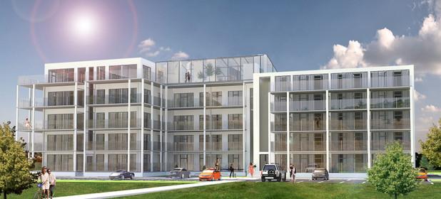 Mieszkanie na sprzedaż 33 m² Ustronie Morskie Sianożęty ul. Lotnicza 1 - zdjęcie 5