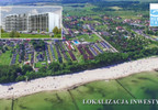 Mieszkanie w inwestycji Błękitne Tarasy, Sianożęty, 51 m² | Morizon.pl | 7827 nr7