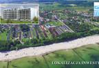 Mieszkanie w inwestycji Błękitne Tarasy, Sianożęty, 57 m²   Morizon.pl   7826 nr7
