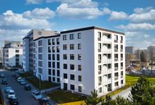 Mieszkanie w inwestycji AntraCity, Kraków, 62 m²