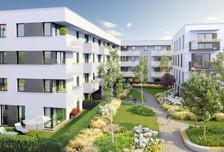Mieszkanie w inwestycji Slow City, Kraków, 45 m²