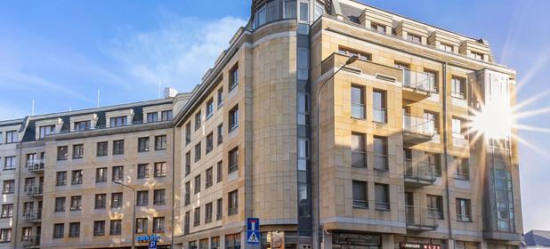 Mieszkanie na sprzedaż 46 m² Poznań Stare Miasto Szyperska 23 - zdjęcie 1