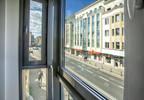 Mieszkanie w inwestycji Elite Garbary Residence, Poznań, 53 m² | Morizon.pl | 8962 nr11