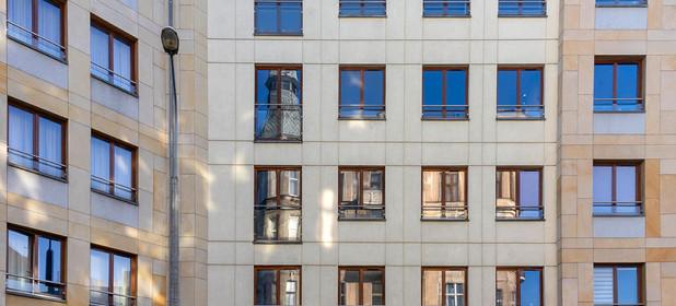 Mieszkanie na sprzedaż 46 m² Poznań Stare Miasto Szyperska 23 - zdjęcie 2