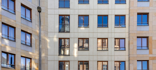 Mieszkanie na sprzedaż 51 m² Poznań Stare Miasto Szyperska 23 - zdjęcie 2