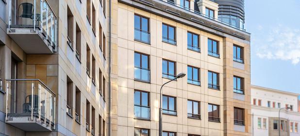 Mieszkanie na sprzedaż 46 m² Poznań Stare Miasto Szyperska 23 - zdjęcie 3