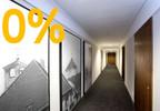 Mieszkanie w inwestycji Elite Garbary Residence, Poznań, 53 m² | Morizon.pl | 8962 nr5