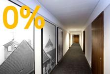 Mieszkanie w inwestycji Elite Garbary Residence, Poznań, 51 m²
