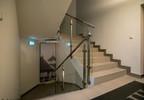Mieszkanie w inwestycji Elite Garbary Residence, Poznań, 53 m² | Morizon.pl | 8962 nr9