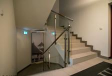 Mieszkanie w inwestycji Elite Garbary Residence, Poznań, 53 m²