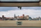 Mieszkanie w inwestycji Dietla 11, Kraków, 57 m² | Morizon.pl | 8030 nr11