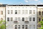 Mieszkanie w inwestycji Dietla 11, Kraków, 26 m² | Morizon.pl | 8029 nr3