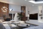 Mieszkanie w inwestycji Dietla 11, Kraków, 57 m² | Morizon.pl | 8030 nr4
