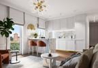 Mieszkanie w inwestycji Dietla 11, Kraków, 57 m² | Morizon.pl | 8030 nr7