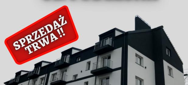 Mieszkanie na sprzedaż 61 m² pabianicki Pabianice ul. Podleśna - zdjęcie 1