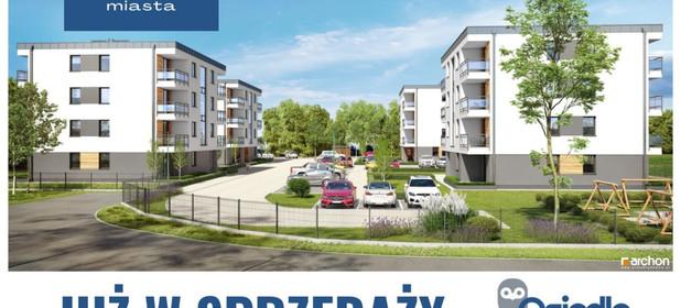 Mieszkanie na sprzedaż 42 m² mikołowski Mikołów ul. Hubera - zdjęcie 1