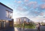 Morizon WP ogłoszenia | Dom w inwestycji Poznań Nowe Kotowo, Luboń, 83 m² | 4563